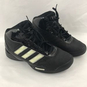 Adidas Team Feather Light 2 Shoes Size 6